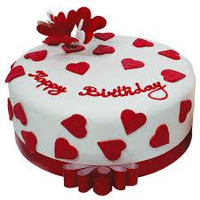 Download Best Birthday Cake Wallpaper Full Hd Wallpapers 1500x1500