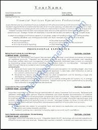 Best Resume Service Professional Resume Service Resume Templates 20
