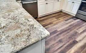 tile kitchen countertop ideas kinds tiles for kitchen luxury ceramic tile kitchen ideas from kitchen ceramic tile kitchen countertop ideas