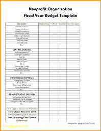 travel budget worksheet vacation budget template wepage co