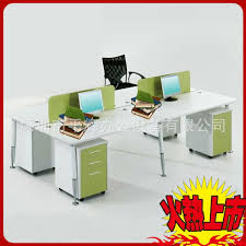 deck screen desk office furniture. Exellent Office Deck Office Desk Office Screens Table Tailgate Melamine Furniture  Home Cheap Promotional With Screen Desk Furniture U