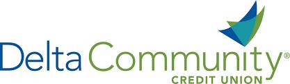 August 2018 Insights Newsletter Delta Community Credit Union