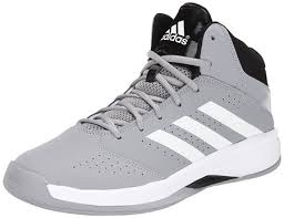 adidas basketball shoes. adidas isolation men\u0027s basketball shoes