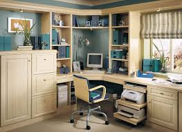 traditional hidden home office. Classic Home Office With Hidden Bed In Maple Traditional I