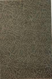 martha stewart rugs 9x12
