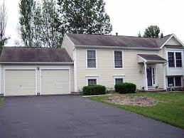 114 battle green dr rochester ny 14624