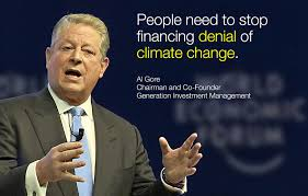 Climate Change Quotes Unique 48 Quotes On Climate Change By World Leaders World Economic Forum