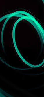vo47-circle-light-dark-green-pattern