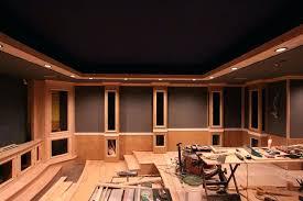 home theater ideas diy basement home theater basement ideas on a budget tags basement ideas finished