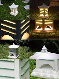 asian lighting. Modern Asian Interiors And Lighting, Indirect Lamps リゾートアジアンテイストBali Lighting