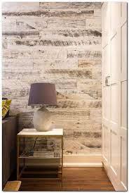 laminate wall laminate flooring