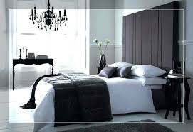 white bedroom chandelier lighting ideas ceiling bedroom chandeliers with fans lamps master bedroom chandelier ideas antique white bedroom chandelier