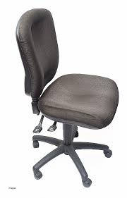chairs at office depot. Computer Chairs Office Depot Unique Desks Armless Fice With Lumbar Support Clear Desk Chair At I