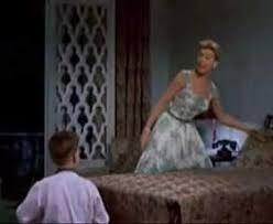 <b>Doris Day</b> - Que Sera Sera - YouTube