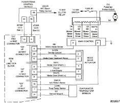 1998 dodge durango transmission diagram justanswercom