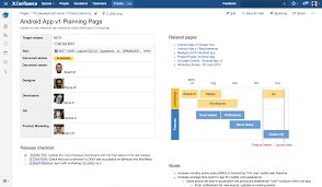 A Product Managers Guide To Release Planning Atlassian Blog
