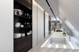 hidden kitchen design. like architecture \u0026 interior design? follow us.. hidden kitchen design n