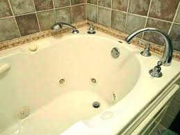 how to clean a jacuzzi bath tub bath cleaner home depot bathtubs home depot jetted bathtub how to clean a jacuzzi bath