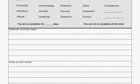 Employee Warning Notice | Employee Forms | Pinterest - Employee ...