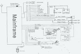 wiring diagram for viper alarm save wiring diagram for backup alarm Dei Alarm Wiring Diagram wiring diagram for viper alarm save wiring diagram for backup alarm new lovely viper 5305v wiring rccarsusa com best wiring diagram for viper alarm