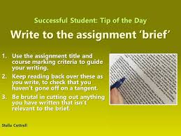 successfulstudent hashtag on twitter  successfulstudent give your grades a boost write to the given assignment brief students student essay essays wednesdaywisdom studentlife unilife