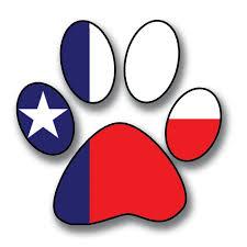 Puppy Mill Awareness Day TX - Home | Facebook