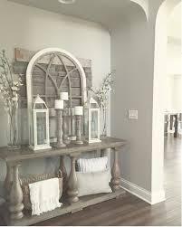 rustic living room wall decor. Best 25 Rustic Living Rooms Ideas On Pinterest Room Wall Decor