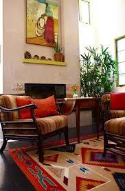 modern interior design ideas in the