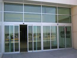 glass door entrance. Interesting Entrance Monthly Preventive Maintenance For Automatic Sliding Main Entrance Glass  Door  S