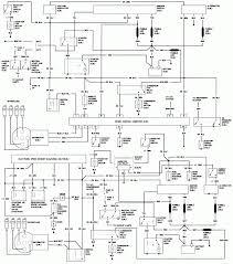 Electrical wiring electrical wiring diagram for dodge caravan rh keyinsp 1996 dodge dakota brake wiring
