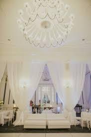wedding venue spotlight renaissance hotel in albany ny