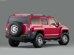 2018 hummer suv. interesting hummer hummer h3 2018 horsepower throughout hummer suv