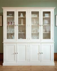 medium size of frameless plexiglass cabinet doors how to make a cabinet door with glass insert