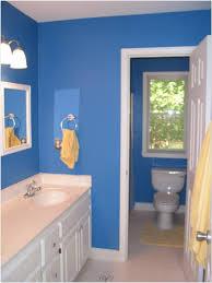 Living Room Color Combination Blue Interior Design Living Room Color Scheme Youtube Idolza