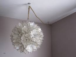 led pendant lighting fixtures best of swag lamps that plug in