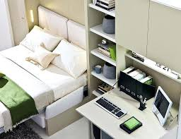 murphy bed and desk perfect bed desk wall bed desk ikea