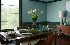 Dining Table Decorations Modern Home Ideas Modern Dining Room