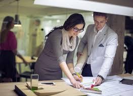 Interior Design Assistant Jobs Calgary Interior Designer Occupations In Alberta Alis