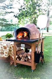 outdoor pizza oven diy backyard pizza oven gs portable outdoor pizza oven wood fired outdoor fireplace pizza oven designs outdoor pizza oven plans nz