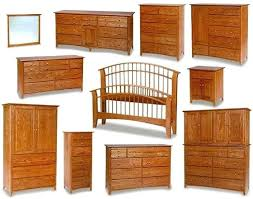 shaker style furniture. Shaker Style Furniture Plans Characteristics New Hampshire Y