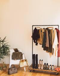 best designer boutique st louis the vault luxury re alive