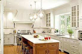 kitchen down lighting. Pendant Light Over Sink Large Size Of Glass Fixtures Kitchen Task Lighting Pull Down