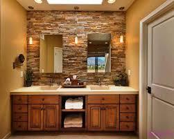 lounge lighting ideas. bathroom light vintage lighting led ceiling lights best bar for lounge ideas vanity wall plug in track