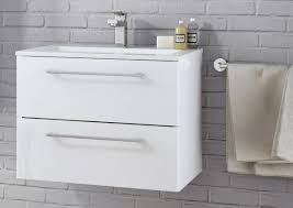 bathroom sink furniture cabinet. Bathroom Furniture Cabinets Free Standing DIY At B Q Intended For Vanity Sink Units Remodel 7 Cabinet C
