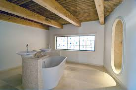 Small Picture Amazing of Best Beautiful Bathrooms On Beautiful Bathroo 3083