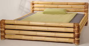 bamboo bedroom furniture amepac furniture intended for bamboo bedroom furniture