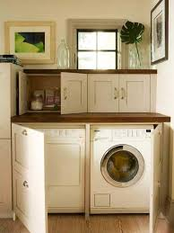 Ideas-To-Hide-A-Laundry-Room-12