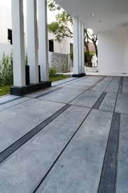 interlock paving tiles kerala tile over concrete porch stone pavers and  stones perth wa europave slate patio tile lowes ...