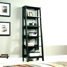 white wall bookshelves book shelf bookshelf terrific bookshelves wall wall mounted bookshelves white small white wall