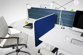 office desk dividers. Stylish Office Desk Partitions Dividers Home Regarding Brilliant Household Ideas
